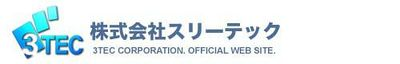 Logo-3tec-co-jp.jpg