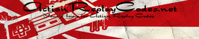 Logo-actionreplaycodes-net.png