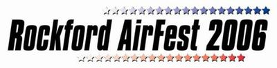Logo-flyrfd-com.jpg
