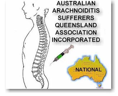 Logo-aasqa-info.jpg