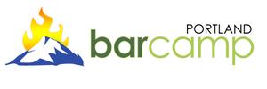 BarcampPortland.png