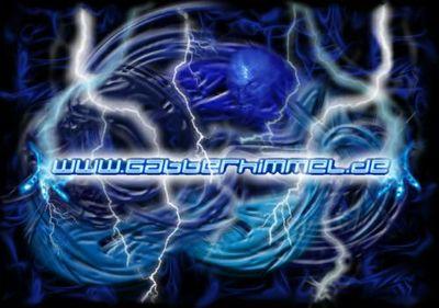 Logo-gabberhimmel-de.jpg
