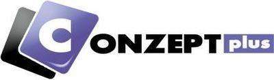 Logo-conzeptplus-de.jpg