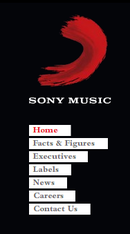 sony music.png