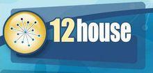 12house logo.jpg