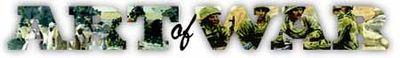 Logo-artofwar-ru.jpg