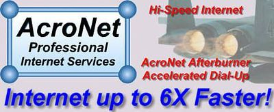 Logo-acronet-net.jpg