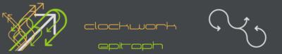 Logo-clockwork-epitaph-net.png