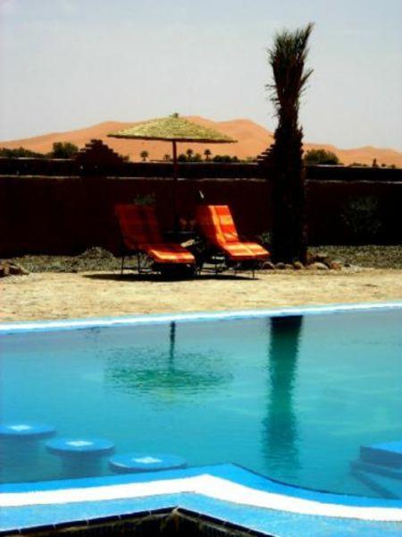 File:ksar bicha piscine -pool.jpg2.jpg