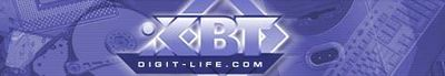 Logo-digit-life-com.jpg