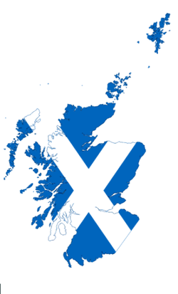 Scotland the brave.png