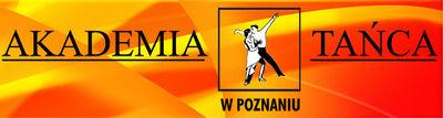 Logo-akademia-tanca-pl.jpg