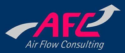 Logo-afc-ch.jpg