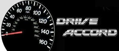 Logo-driveaccord-net.jpg