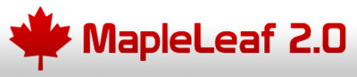 Logo-mapleleaftwo-com.png