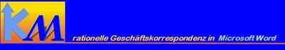 Logo-korrespondenzmanager-de.jpg