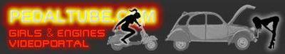 Logo-pedaltube-com.jpg