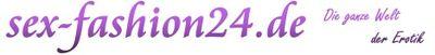 Logo-sex-fashion24-de.jpg