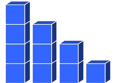 Logo-energent-de.png