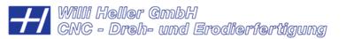 Logo-willi-heller-de.png