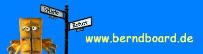 Logo-berndboard-de.jpg