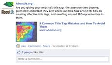 TitleTagOnFacebook.png