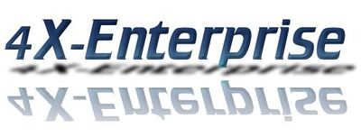 Logo-4x-enterprise-com.jpg