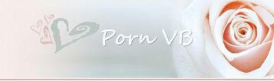 Logo-pornvb-com.jpg