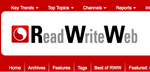 ReadWriteWebScreenshot.png