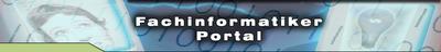 Logo-fia-fis-de.png