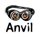AnvilLogo.png