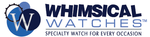 WhimsicalWatches-logo.png