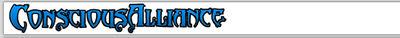Logo-consciousalliance-org.jpg