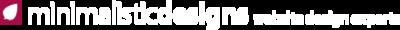 Logo-minimalistics-co-uk.png
