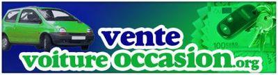 Logo-vente-voiture-occasion-org.jpg