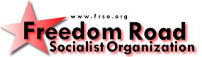 Logo-frso-org.jpg