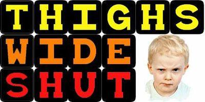 Logo-thighswideshut-org.jpg