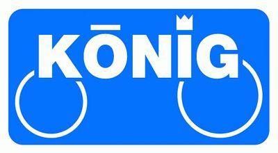 Logo-koenig-bau-ch.jpg