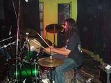 eleventhhour-Drum diddy drum drum.jpg