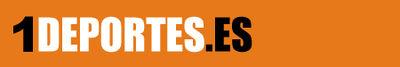 Logo-1deportes-es.jpg