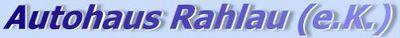 Logo-auto-in-hamburg-de.jpg