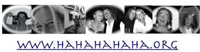 Logo-hahahahaha-org.jpg