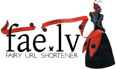 Logo-fae-lv.png