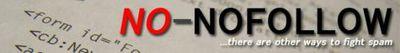 Logo-no-nofollow-net.jpg