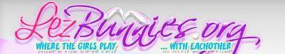 Logo-lezbunnies-com.jpg