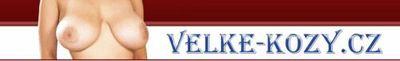 Logo-velke-kozy-cz.jpg