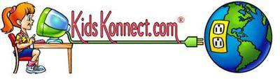 Logo-kidskonnect-com.jpg