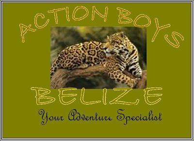 Logo-actionboysbelize-com.jpg