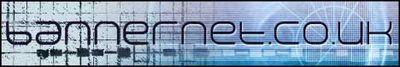 Logo-bannernet-co-uk.jpg