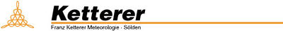 Logo-ketterer-net.jpg